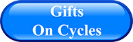 Gifts On Cycles