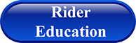Rider Education